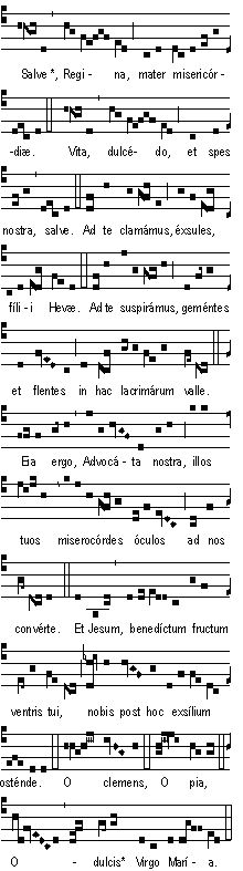 Gregorian chant is the central tradition of Western plainchant, a form of monophonic liturgical music within Western Christianity that accompanied the celebration of Mass and other ritual services. It is named after Pope Gregory I, Bishop of Rome from 590 to 604, who is traditionally credited for having ordered the simplification and cataloging of music assigned to specific celebrations in the church calendar, although it is known now that he could not have done it as a system for notating…