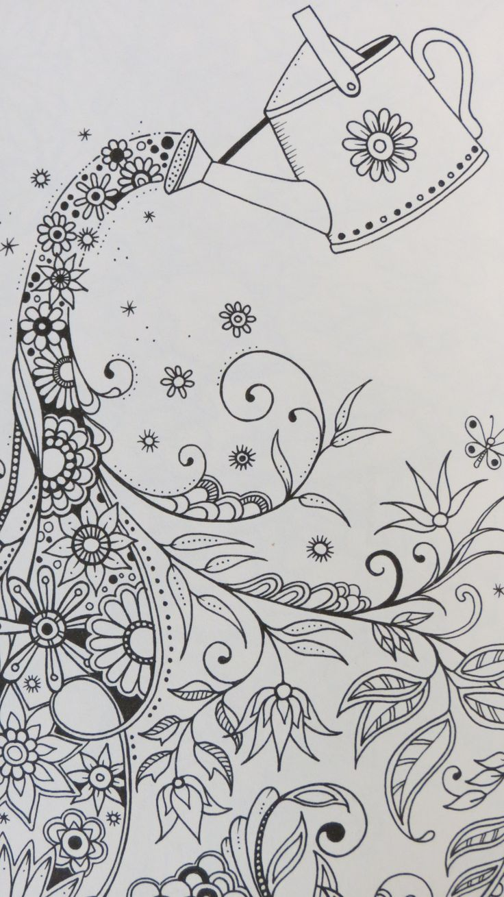 137 best coloring pages images on pinterest coloring books
