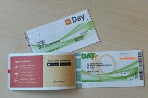 La comunicazione con i carnet dei buoni pasto: advertising sulle cover dei blocchetti, couponing con promozioni e incentivi