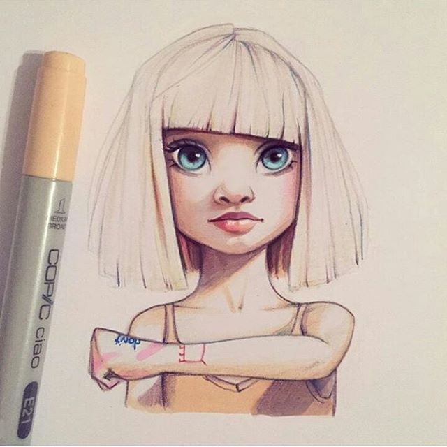 Best 25 sia chandelier maddie ziegler ideas on pinterest maddie is it just me or does this remind you of maddie ziegler in one of sias videos chandelier video i think although how they paused that video well enough to mozeypictures Choice Image