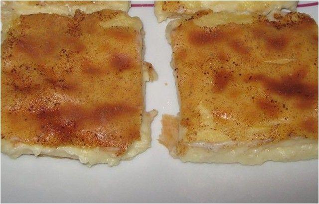 ΜΑΓΕΙΡΙΚΗ ΚΑΙ ΣΥΝΤΑΓΕΣ: Γαλατόπιτα εξαιρετική !!