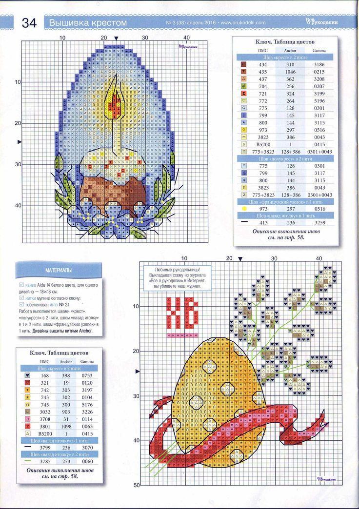 gallery.ru watch?ph=bySI-gEvX2&subpanel=zoom&zoom=8
