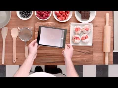 Canva, una herramienta visual sin desperdicio!! - Digital Marketing Trends