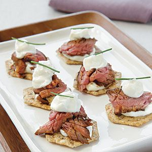 ... wasabi mayonnaise beef teriyaki crisps with wasabi mayonnaise prep the