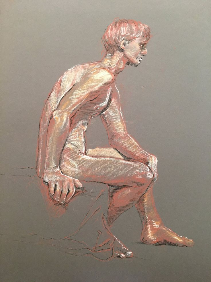 Media Tweets by Sarah (@LBW_sarah)   Twitter -  life, drawing, figure, human, body, model, pose, gesture, male, female, expression, emotion, face, dance, movement, anatomy, charcoal, conte, chalk, pencil, graphite, sepia, sanguine, line, sketch, art, artist, style, illustration, character, design, vidf, dr sketchys, snag, burlesque, basic inquiry, vancouver