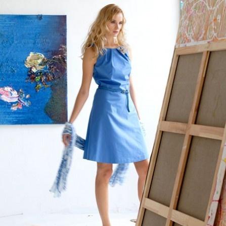 10 besten Clothes Bilder auf Pinterest | Sommeranzüge
