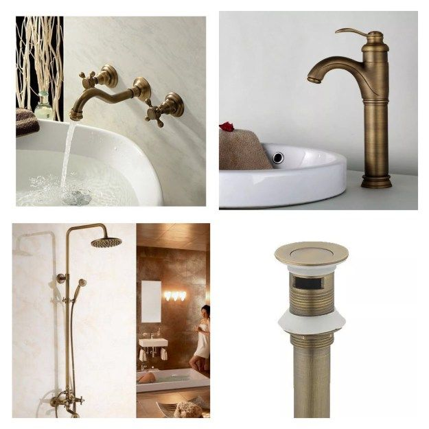 Best Hardware Fittings Images On Pinterest Door Handles - Best place to buy bathroom hardware