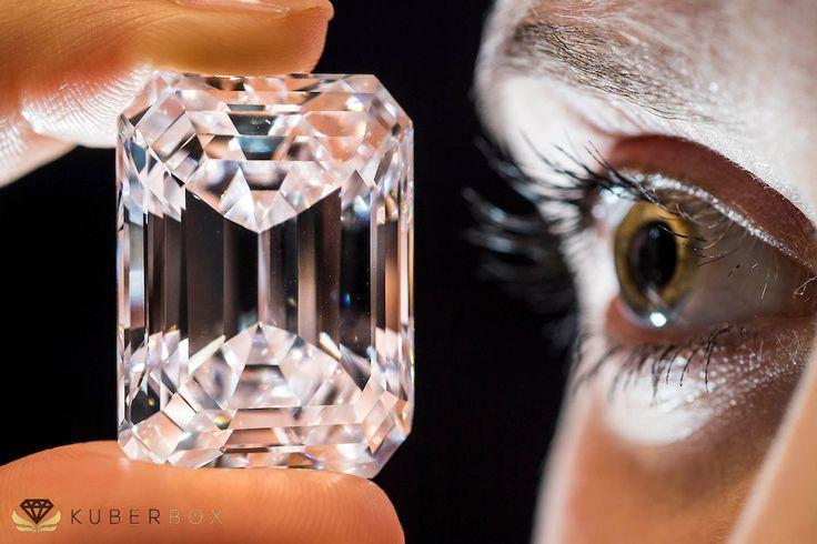 100 carat flawless diamond perfect sothebys (15)