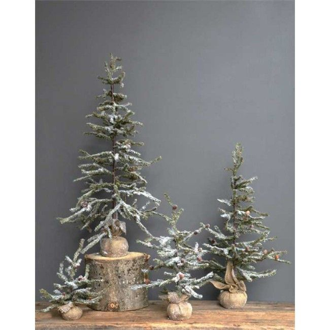 best 25 small christmas trees ideas on pinterest xmas. Black Bedroom Furniture Sets. Home Design Ideas