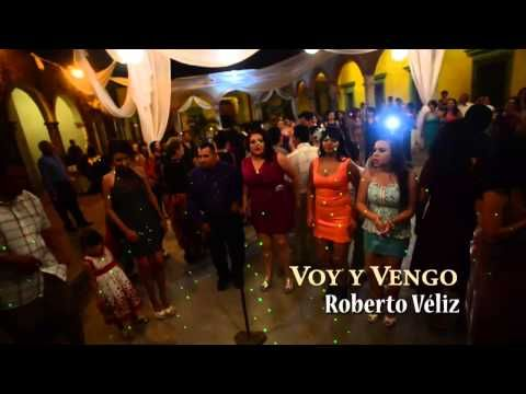 Voy y Vengo_ bailando el manicero sinaloa 2013