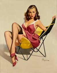 Pinup Girl Clothing is proud to bring you the best in vintage designed clothing and accessories.   우리카지노 월드카지노  kzw777.com   우리카지노 월드카지노  kzw777.com   우리카지노 월드카지노  kzw777.com   우리카지노 월드카지노  kzw777.com