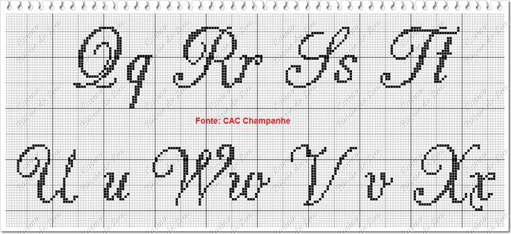 Monograma+CAC+Champanhe+03.png (1198×549)