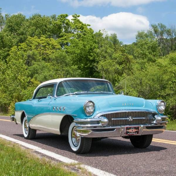1000 Images About 1951 To 1959 Carz On Pinterest: 1000+ Images About 1950 To 1959 On Pinterest