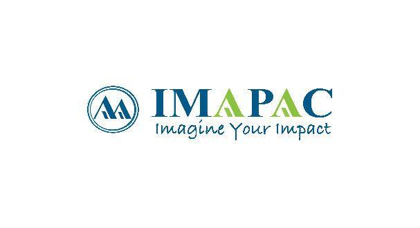 Imapac