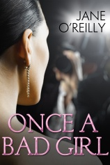 Episode 23 of the Escape 'Love Story' by  Jane O'Reilly.  Read free at http://escapepublishingblog.wordpress.com/alovestory