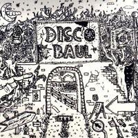 Disco Baul - Pole dance by Disco Baul Il Palombaro on SoundCloud