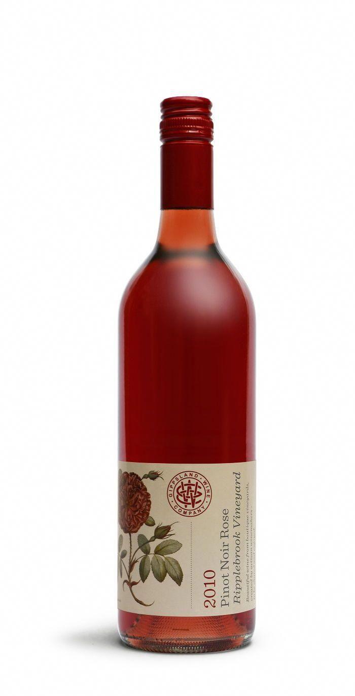Wine Membership Wine69nyc Product Id 4354776613 Wine Bottle Carrier Wine Wine Brands
