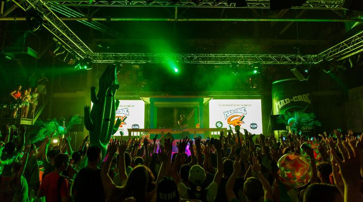StukTv event 2015