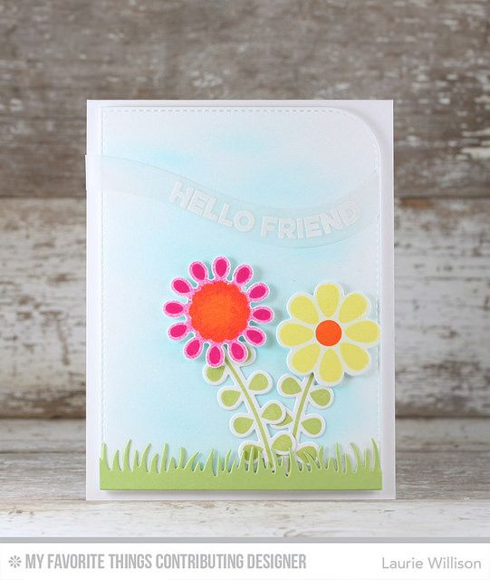 324 best MFT Miss Tiina images on Pinterest Cards, Mft stamps and - fresh blueprint diazo paper