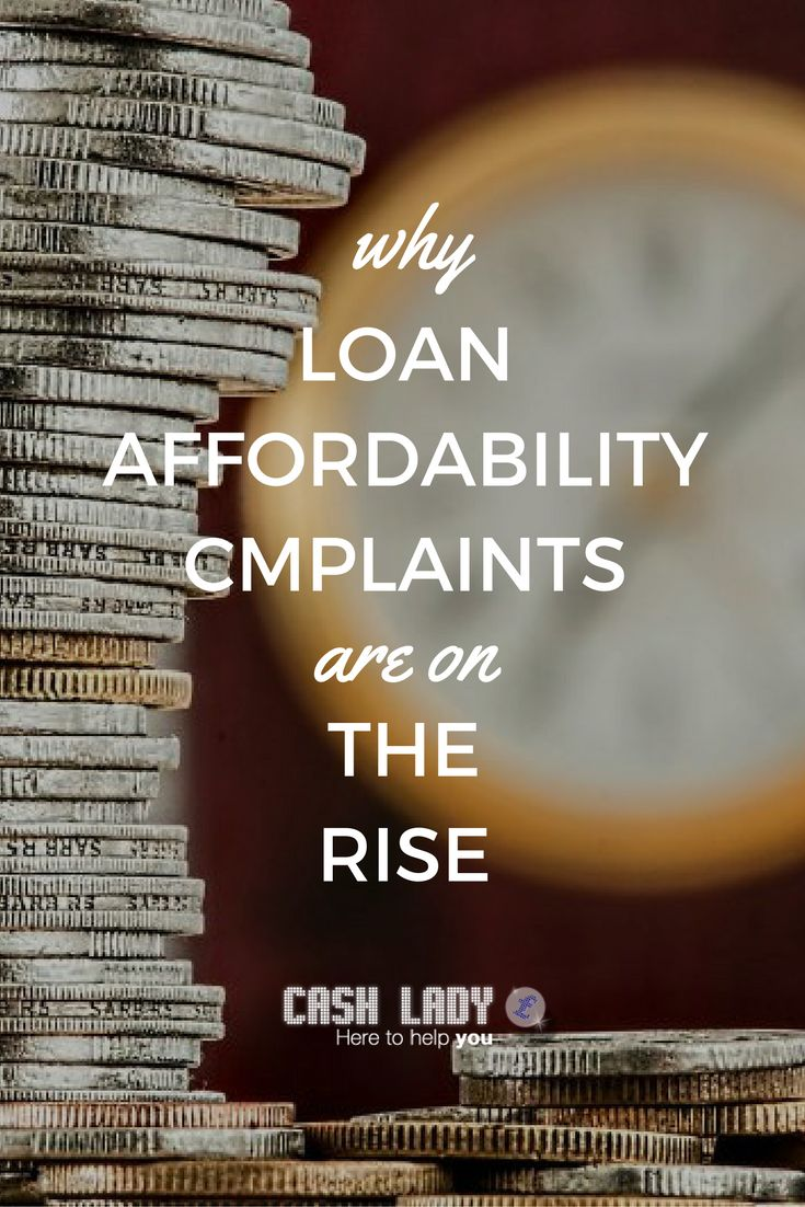 The final part in our Affordability series looks into why affordability complaints have been on the rise. During the past twelve months, some 6,968 complaints have been subject to review  according to the Financial Ombudsman Service.