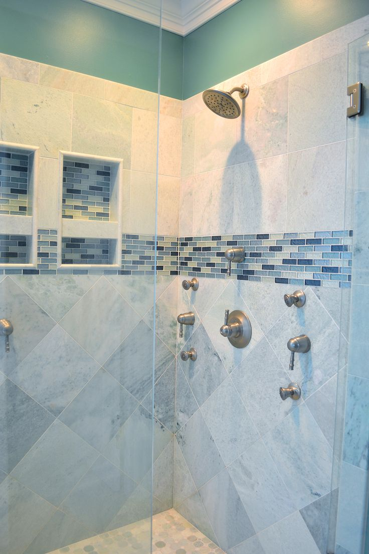 best accent tile bathroom ideas guest wallpaper hd gray and aqua bathroom for androids