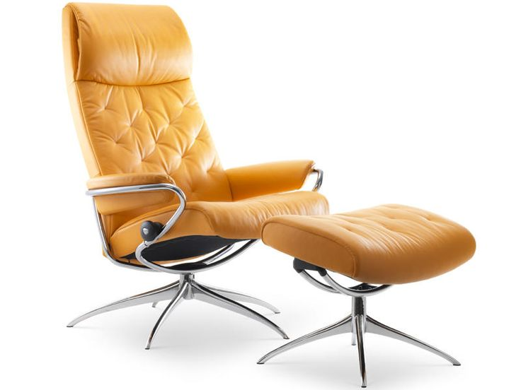 1000 images about stressless relaxfauteuils en for Furniture 4 less las vegas