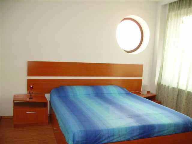 Residence Edera Bucuresti