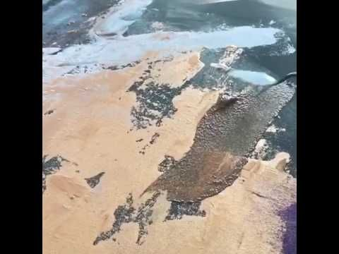 Take a look at my video, folks👇 Aria Dellcorta | Abstract painting https://youtube.com/watch?v=bUDiLYwp0Dg