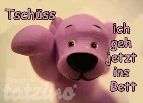 Wünsche all meinen FB Freunden auch eine Gute Nacht und süße Träume - http://guten-abend-bilder.de/wuensche-all-meinen-fb-freunden-auch-eine-gute-nacht-und-suesse-traeume-93/