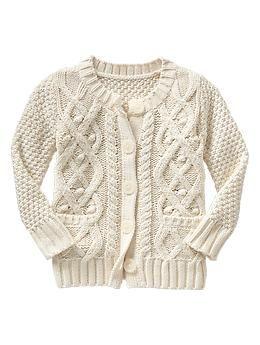 descalzaporelparque.com #kids #shopping #fashionkids