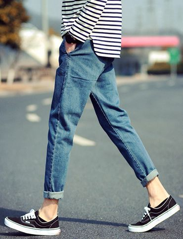 25  best ideas about Men's Jeans on Pinterest | Lee jeans, Mens ...