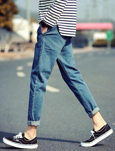 25  best ideas about Mens jeans outfit on Pinterest | Men's jeans ...