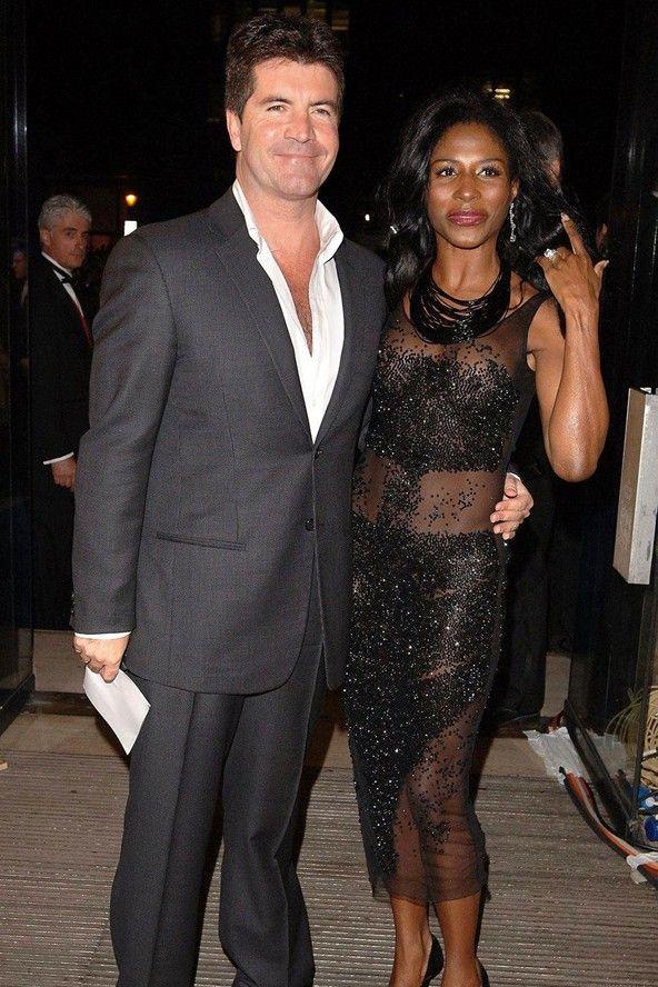 Weird & Odd Celebrity Couples - Sandra Bullock & Ryan Gosling ...
