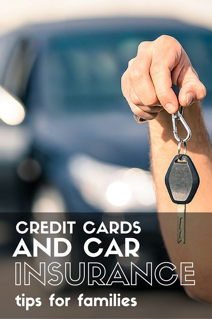 Best Credit Cards for Car Rental Insurance Coverage: Which Cards Have you Covered?