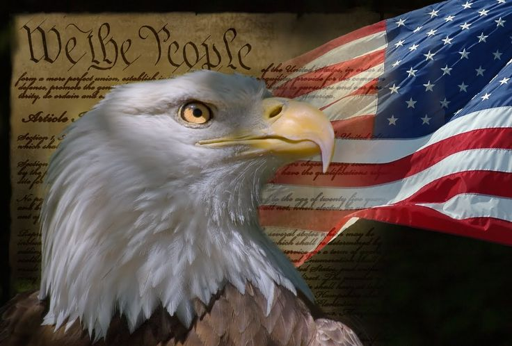 Independência dos Estados Unidos: resumo de História ENEM aula #2