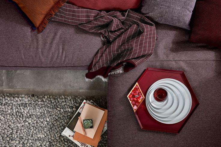 Die besten 25+ Hülsta sofa Ideen auf Pinterest | Hülsta möbel ...