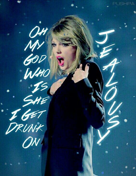 Taylor Swift Blank Space Lyrics By Pushpa