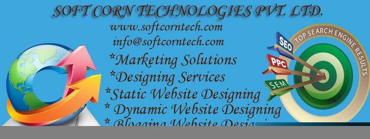 Social media optimization is the process of making your website or webpage to rank high in search engines such as Yahoo, google msn, bing, etc. We providing great opportunity to increase your business through a combination of keywords, META tags, ALT statements, comment, and Splash pages and positioning to improve your search engine ranking.