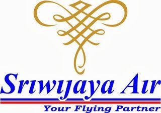 Sriwijaya Air kantor / cabang District Tarakan Jl. Jend Sudirman No. 21, Tarakan, Kalimantan Utara, Indonesia. Telepon: 0551-33777 Fax: 0551-35872. Sriwijaya Air melayani penerbangan route Tarakan.
