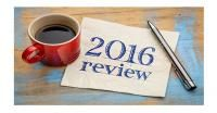 2016 in review and what it means for recruitment in 2017