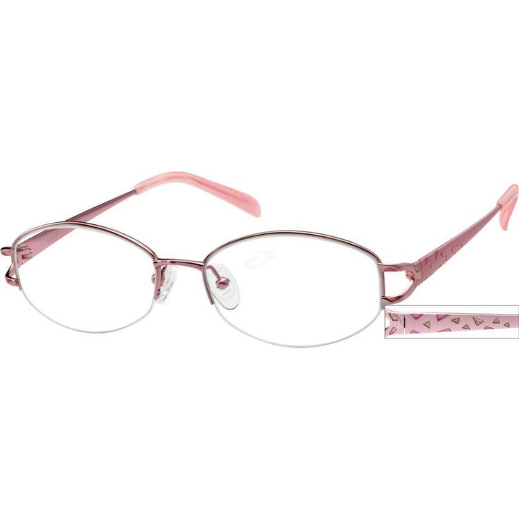 15 best My favorite Zenni glasses images on Pinterest