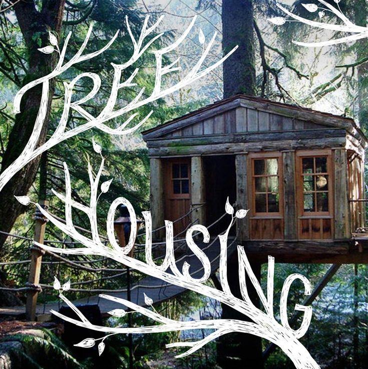 Bing Summer of Doing by Jessica Hische