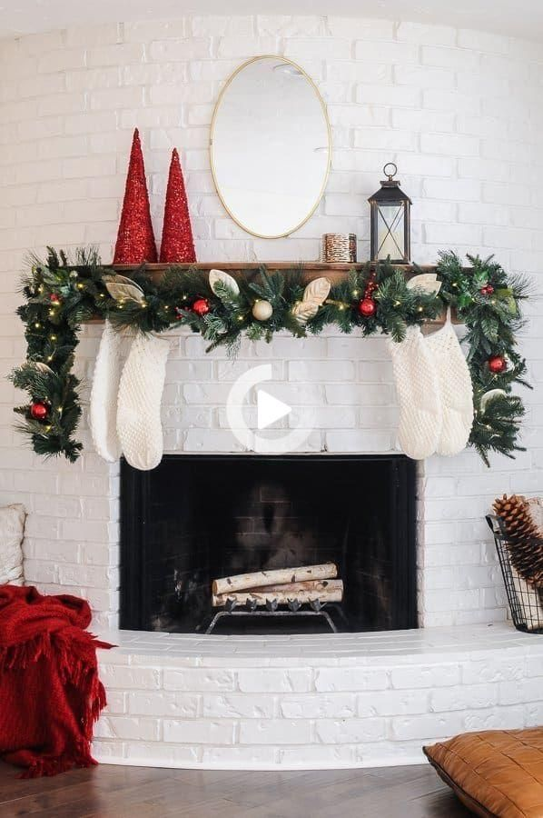 Hobby Lobby Christmas Eve Hours 2021 Tales Of The Lost Ssr In 2021 Winter Decor Christmas Home Decor