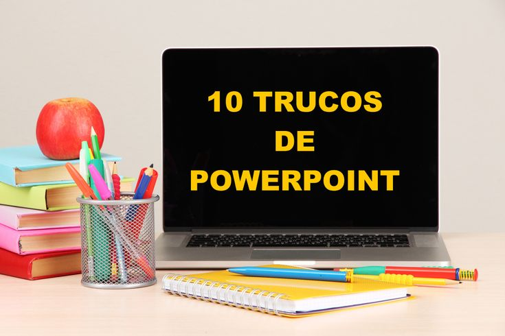 Este es mi segundo artículo que publico referido a la herramienta Powerpoint. El primero que publiqué se titulaba ¿Por qué no utilizo Powerpoint en clase?