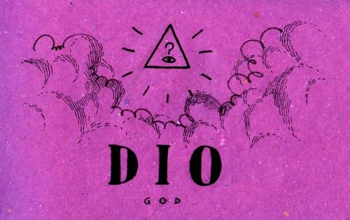 Learning Italian Language ~ Dio (God)