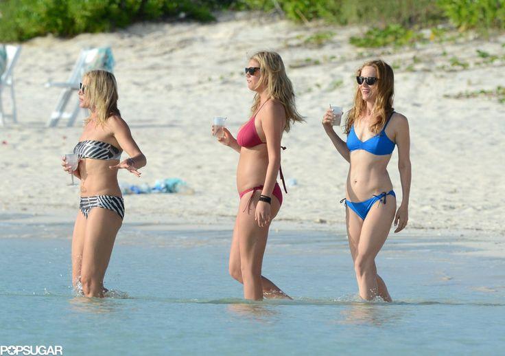 Cameron-Diaz-Leslie-Mann-Kate-Upton-brought-bikinis-out.jpg (1024×722)
