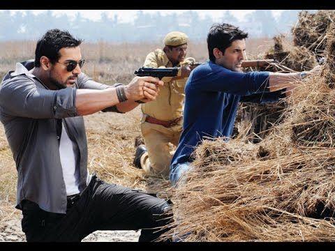 Interesting videos: Rocky Full Hindi Movie 2017 || HD Hindi Movies 201...