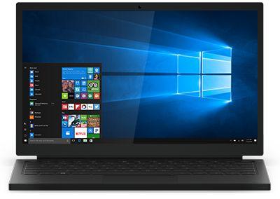 Nápověda pro Windows 10