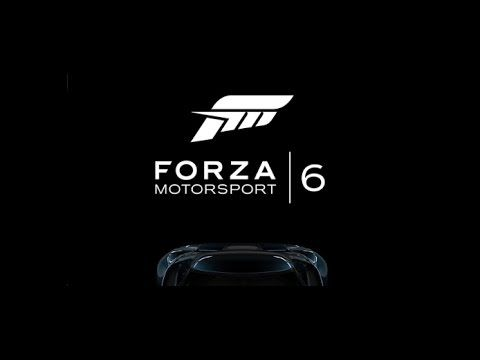 Forza Motorsport 6 officially announced http://www.ganewo.com/forza-motorsport-6-officially-announced.html #xboxone #ForzaMotorsport6