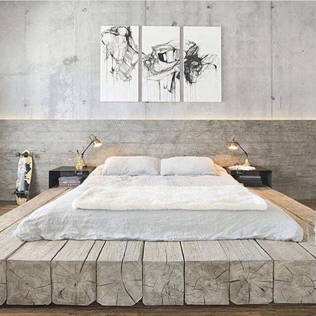 #designer #loveit #picoftheday #picoftheday #sofa #istanbul #ankara #decoration #home #interior #armchair #igers #designer #tagsforlikes #love #photooftheday #homesweethome #instalike #instamood #instadaily #instadaily #luxury #follow #photo #instahome #interiors #furniture #life #furniture #siteler #4decoration